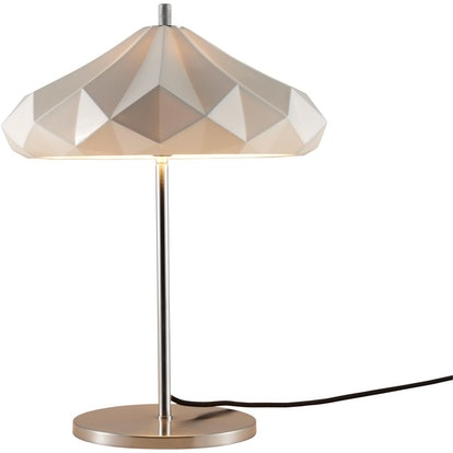 Original BTC Hatton Table Lamp