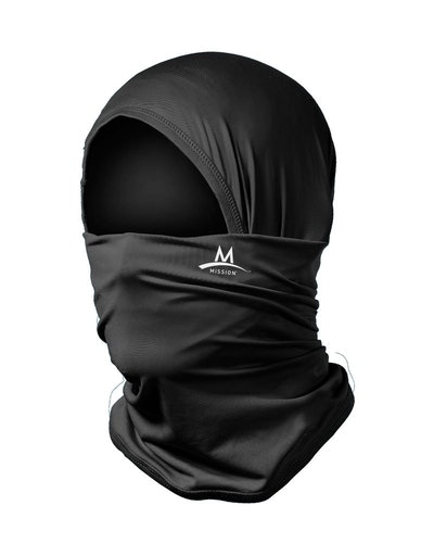 Mission Multifunctional Gaiter
