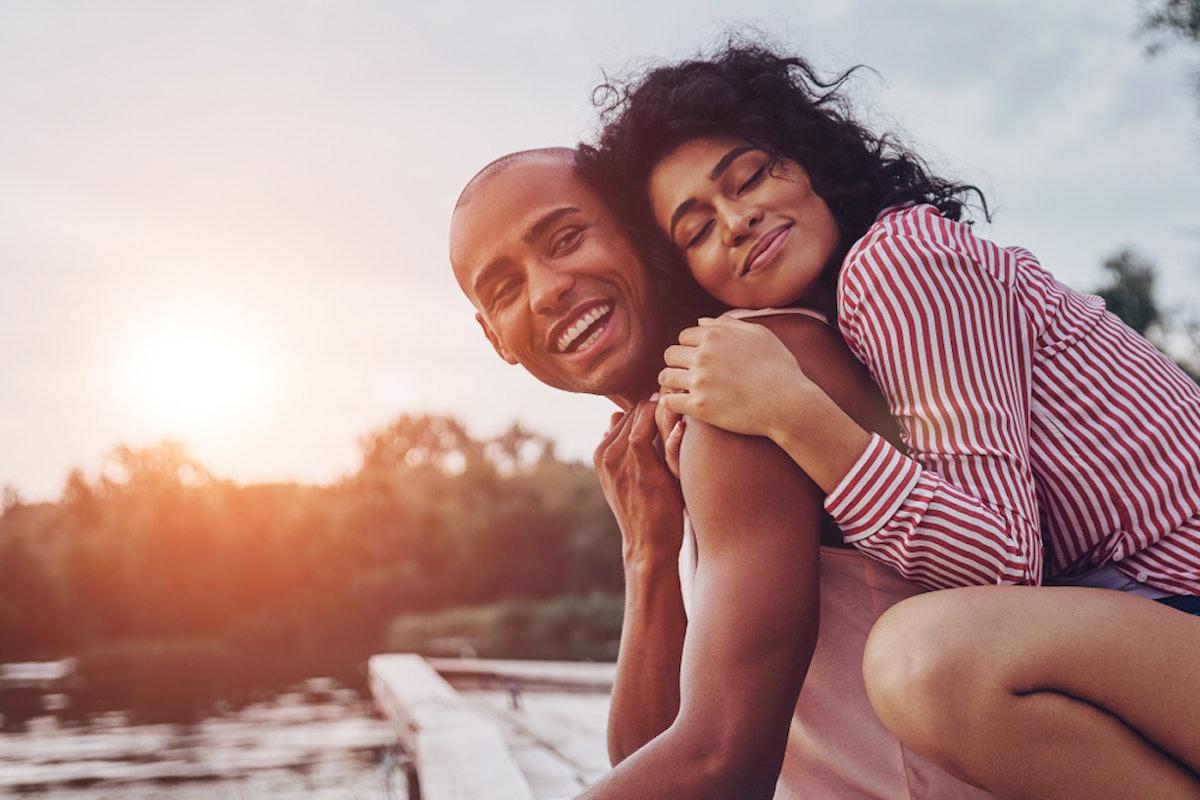 Your Weekend Love Horoscope: February 23-24, 2019