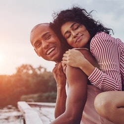 July 2020 Will Be The Most Romantic Month For These 3 Zodiac Signs