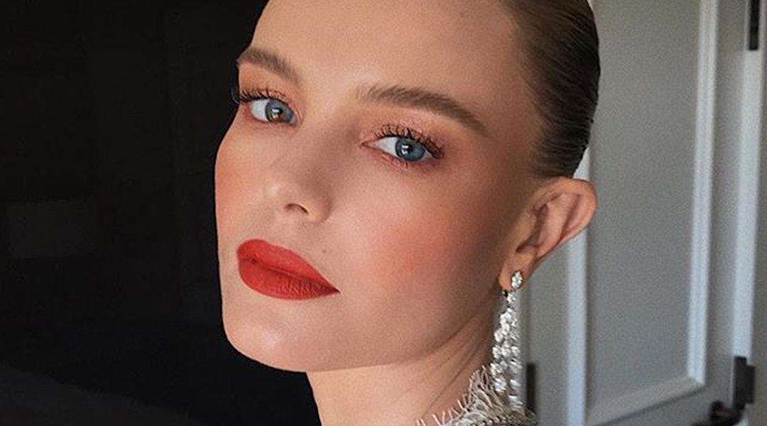 4 Orange Eyeshadow Ideas Inspired By Kate Bosworth 4 Orange Eyeshadow Ideas Inspired By Kate Bosworth Orange Things orange eyeshadow looks