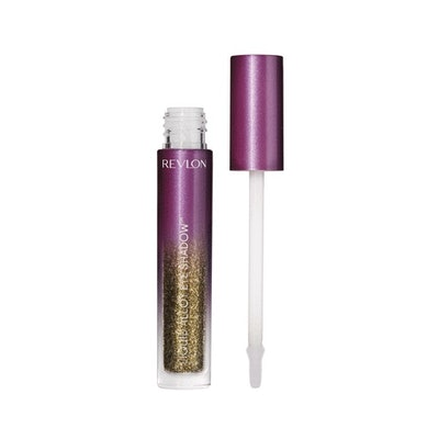 Crystal Aura Liquid Alloy Eyeshadow