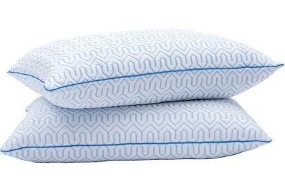 puredown Cool Down Pillows (2 Pack)