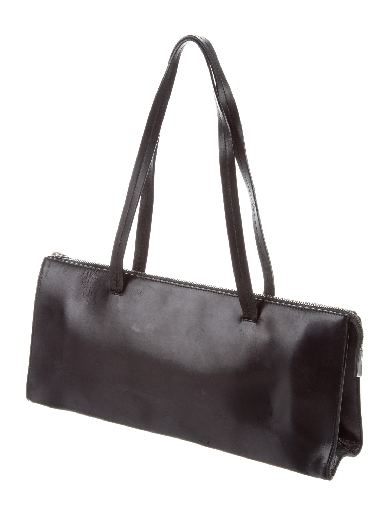 14 Cheap Baguette Purses Under  100 At The RealReal To Throw In Your Cart 149933e7351ef