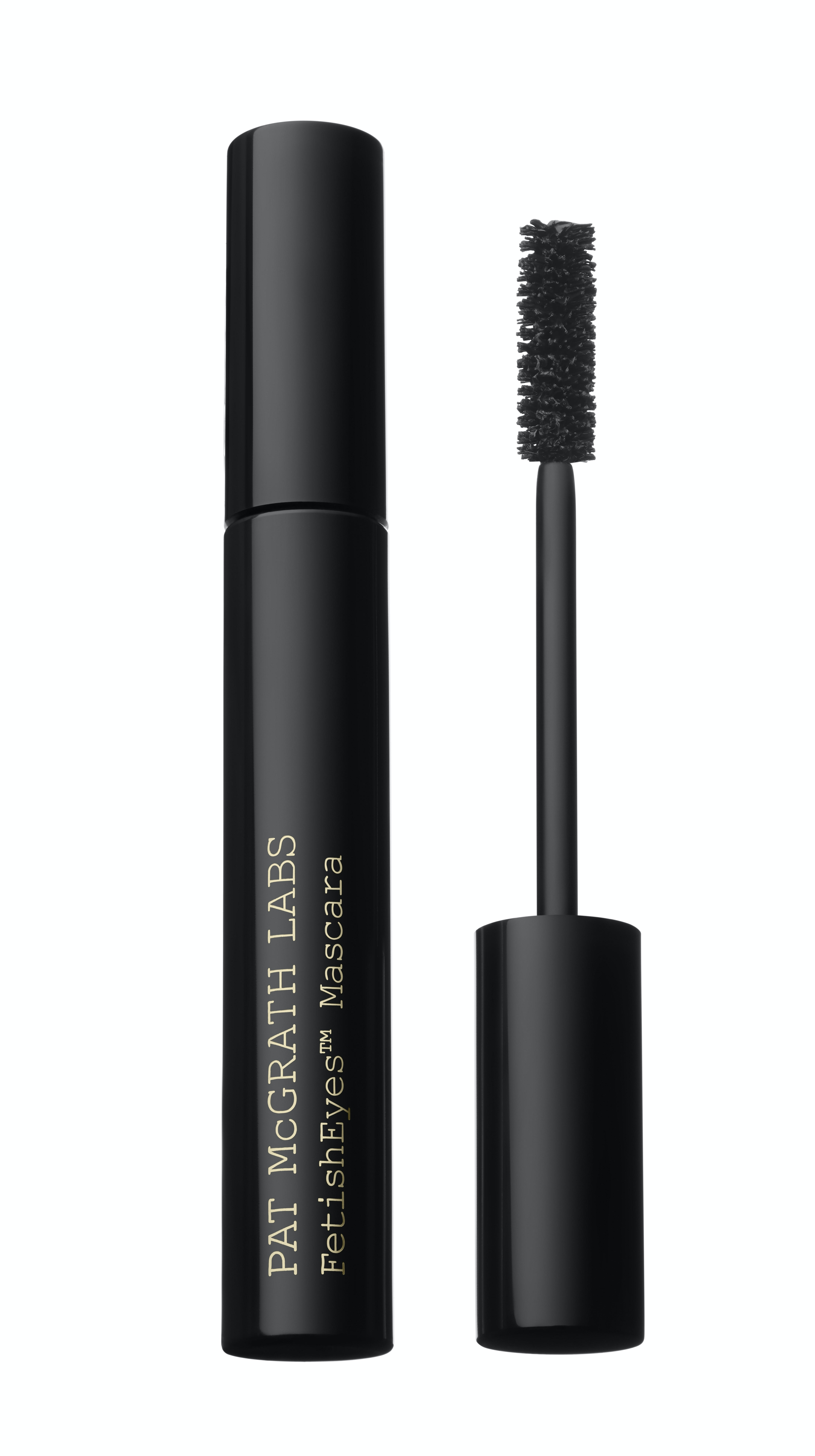 Snapscara Washable Mascara by Maybelline #14