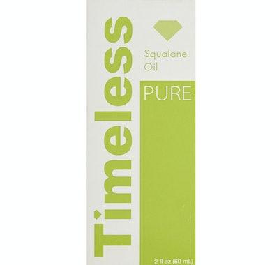 Squalane Pure
