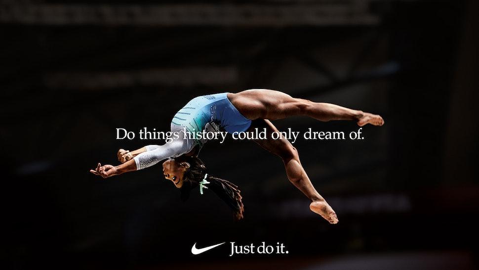 c0cd6b43ac70 Nike s New