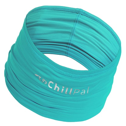 Chill Pal Cooling Band