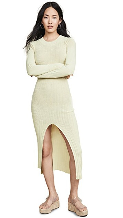Jacquemus Lovetta Dress