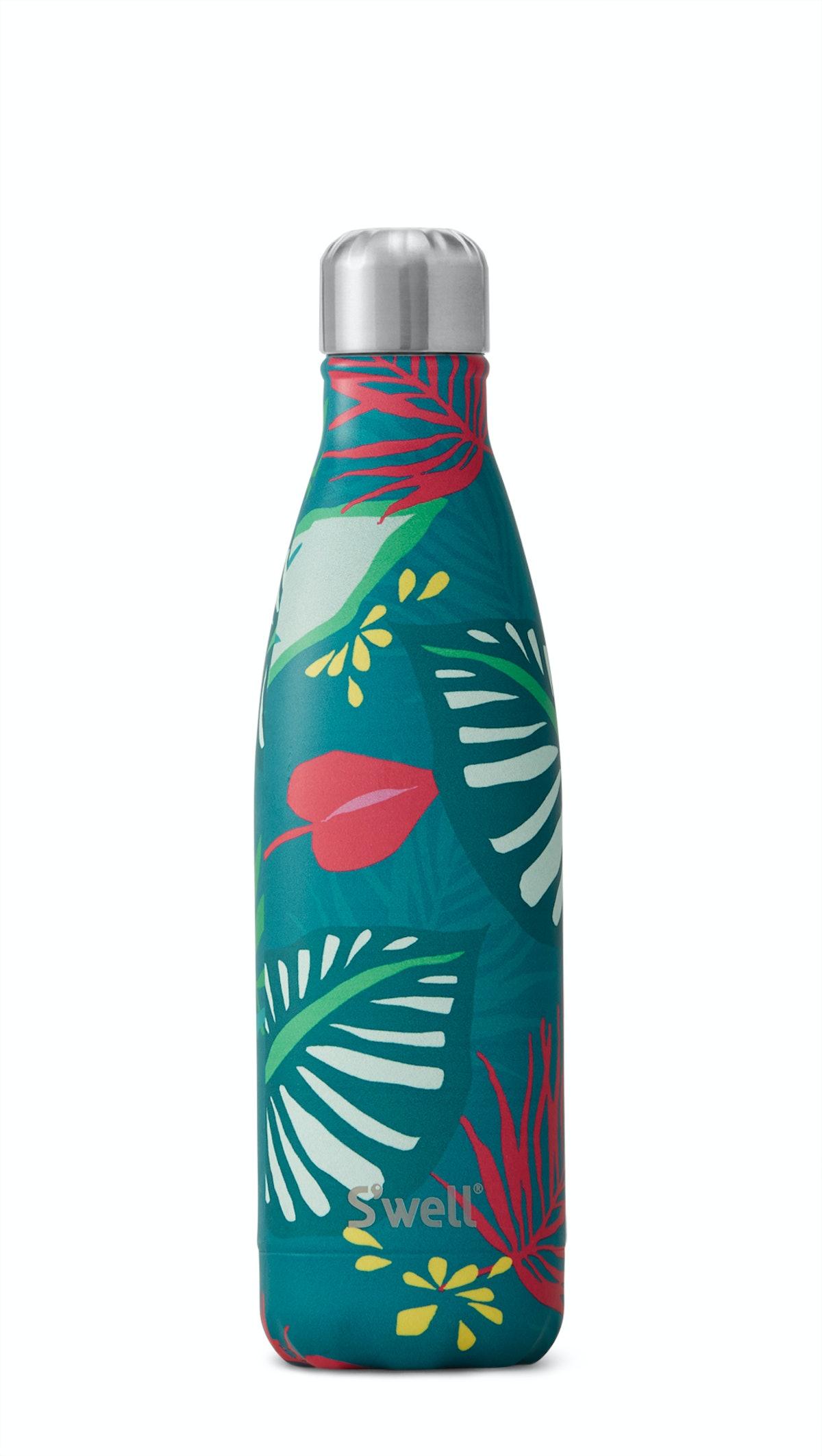 Rainforest S'well Bottle
