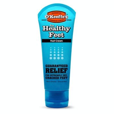 O'Keeffe's Healthy Feet Tube, 3 oz.