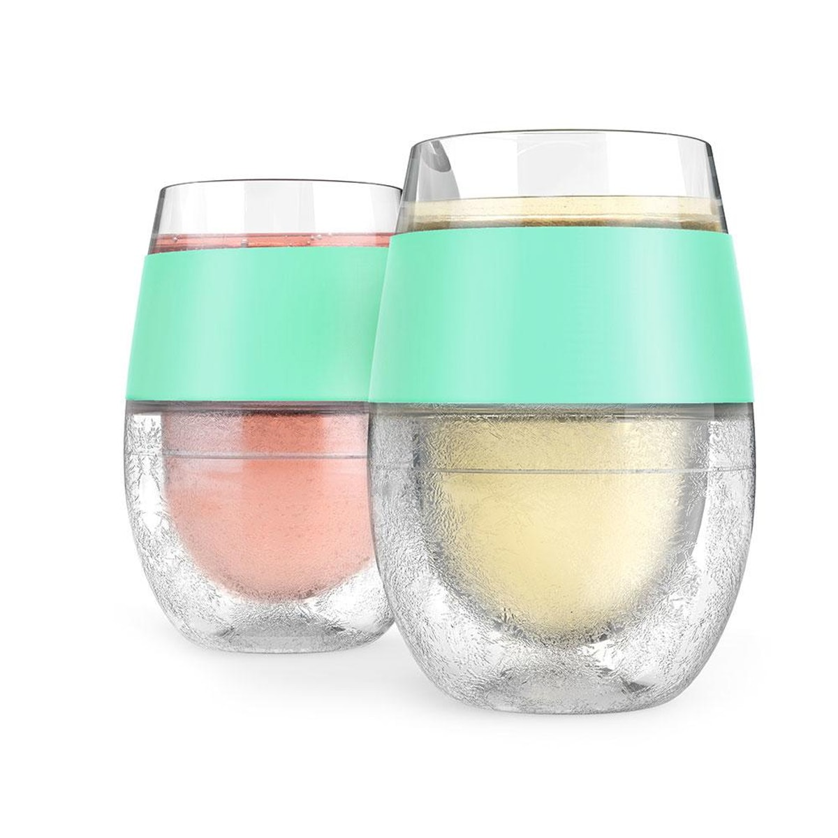 Host Wine Cooling Cups (Set of 2)