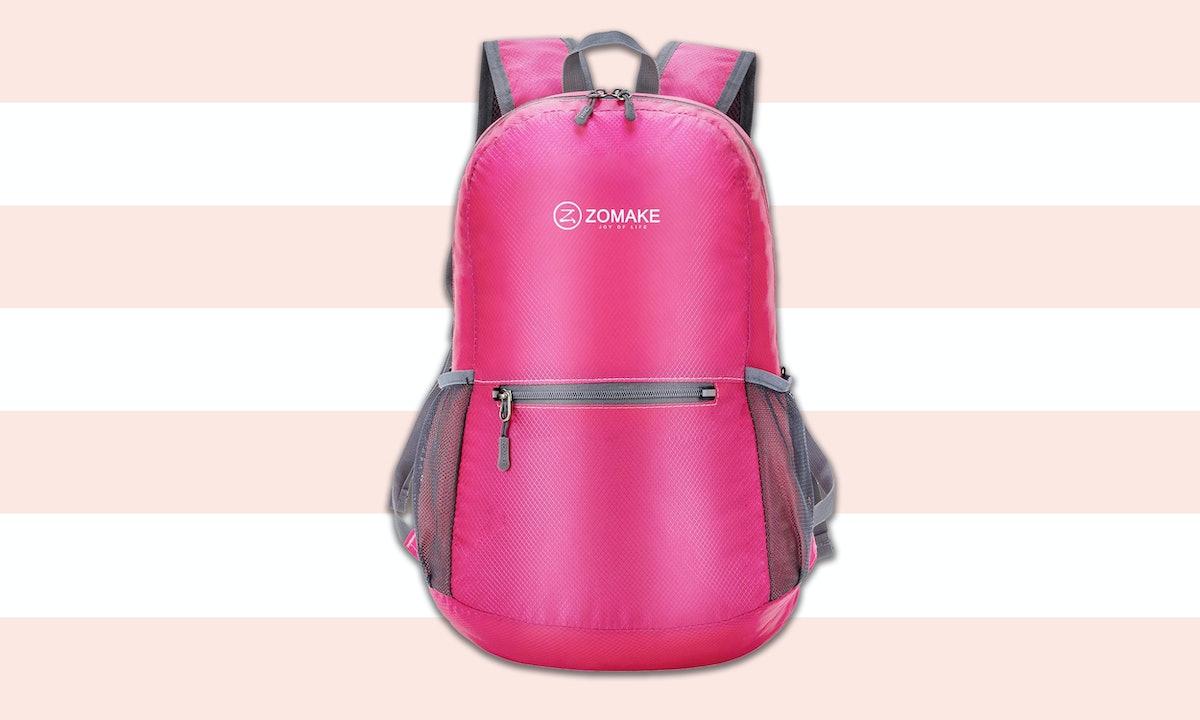 The 6 Best Traveling Backpacks