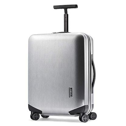 Samsonite Luggage Inova Spinner
