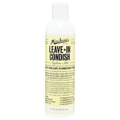 Leave-In Condish