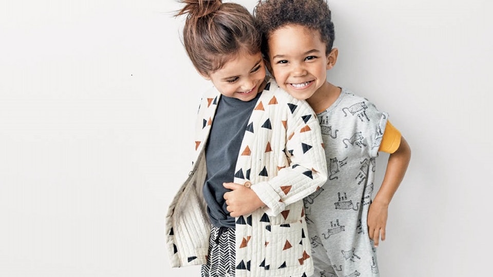 Target's Art Class Clothing Line Will Now Outfit Your ...