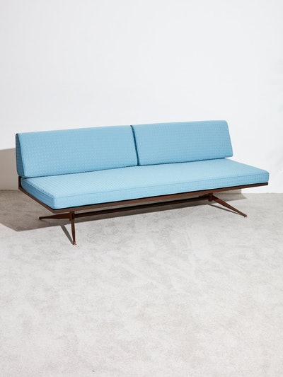 Baumritter Daybed