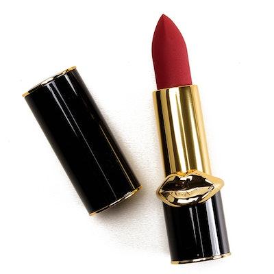 MatteTrance Lipstick In Vendetta
