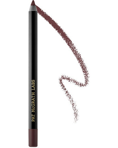 Permagel Ultra Lip Pencil In Ground Control