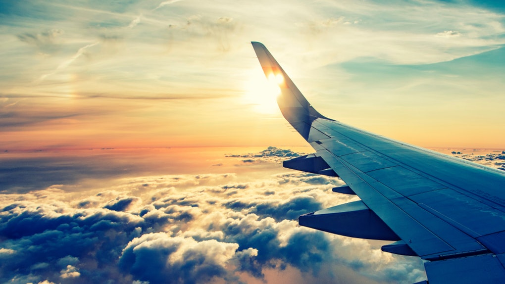 These airline cancellation policies during coronavirus offer travelers flexibility.