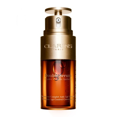 Double Serum Complete Age Control Concentrate