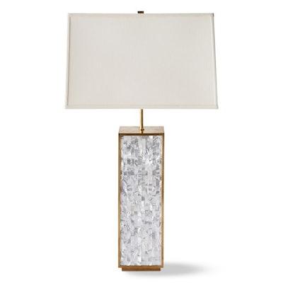 Aerin Beecher Table Lamp