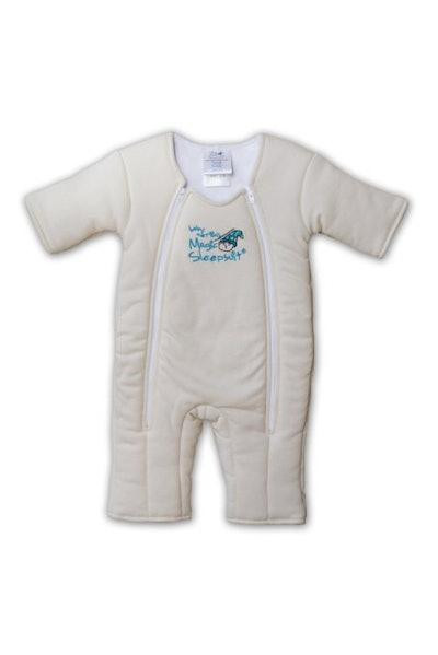 Baby Merlin's Magic Sleepsuit (3-9 Months)