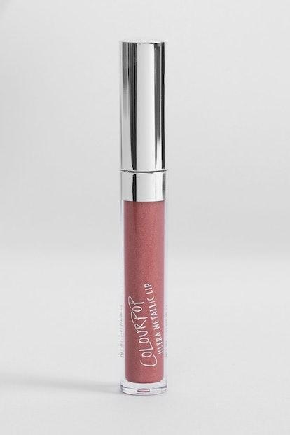 KWEEN Ultra Metallic Lip