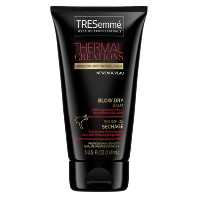 Thermal Creations Styling Aid Blow Dry Balm