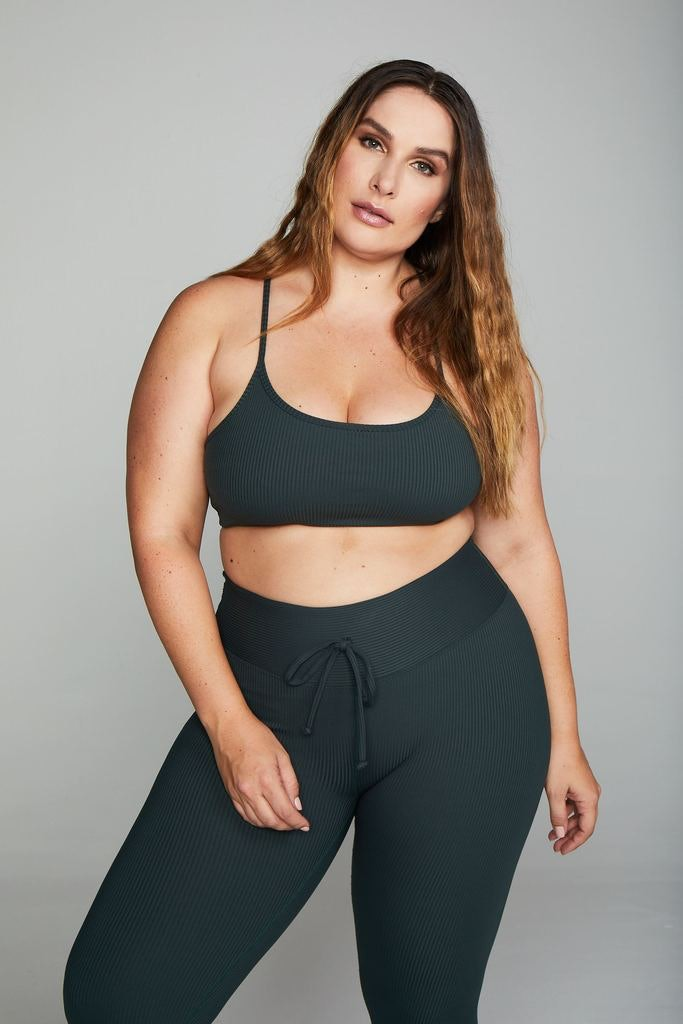 235a3ec9fe312 8 Size-Inclusive Activewear Brands That Are Stylish And Sweat-Proof