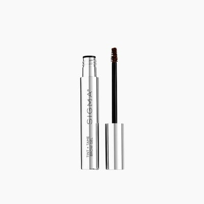 Sigma Beauty Tint + Tame Brow Gel