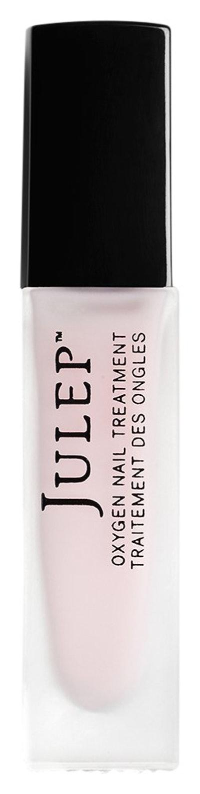 Julep Oxygen Nail Treatment