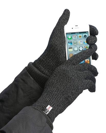 Agloves Touchscreen Gloves