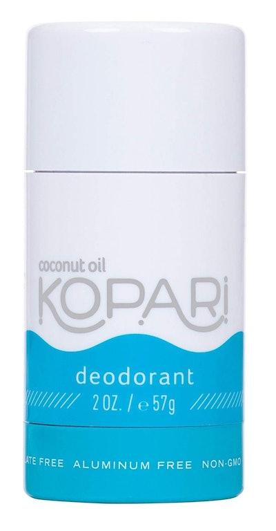 Kopari Aluminum-Free Deodorant