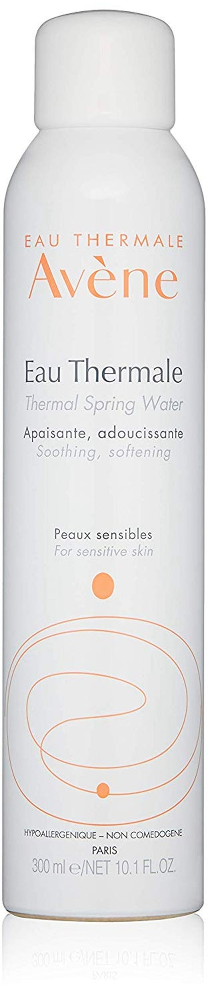 Avène Eau Thermale Spring Water