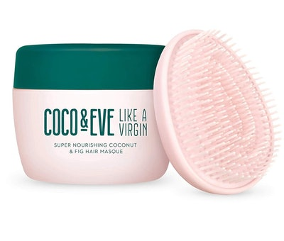 Coco & Eve Like A Virgin Hair Masque