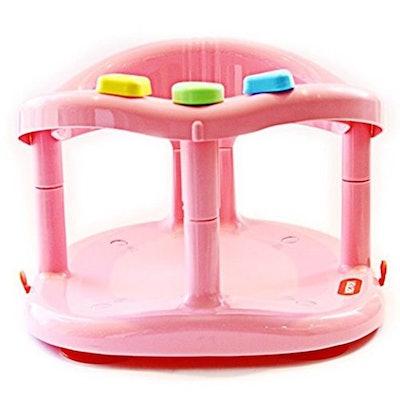 Babycare Bathtub Support Ring