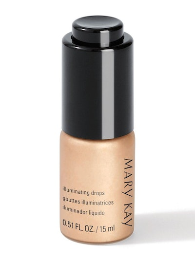 Mary Kay® Illuminating Drops