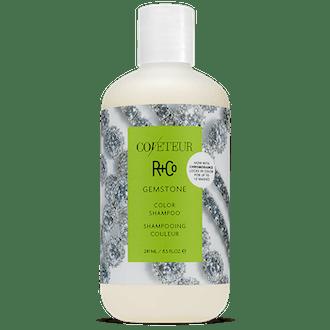Gemstone Color Shampoo