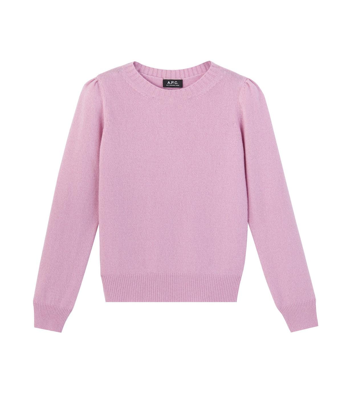 Lauren Sweater