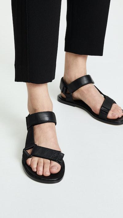 Parks Sandals