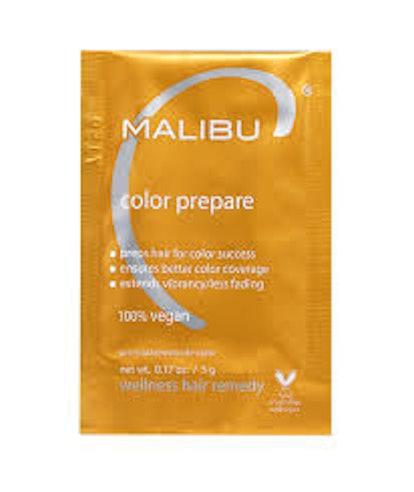 Color Prepare Wellness Hair Remedy