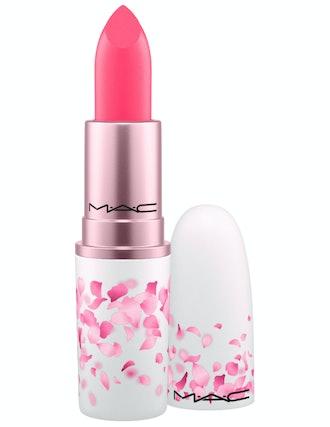 Boom Boom Bloom Lipstick