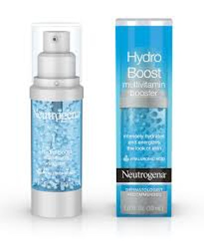 Hydro Boost Multivitamin Booster