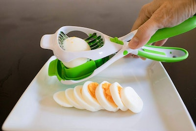 Internet's Best Handy Slicer