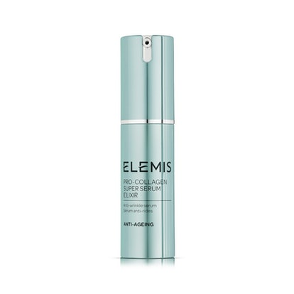 Pro-Collagen Super Serum Elixir