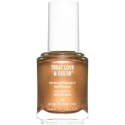essie Treat Love & Color Nail Polish - 0.46 fl oz, Pep In Your Rep