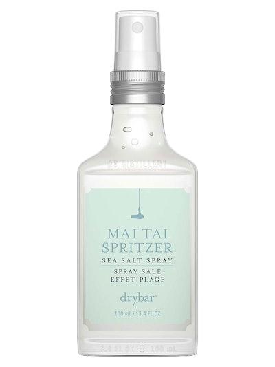 'Mai Tai Spritzer' Sea Salt Spray