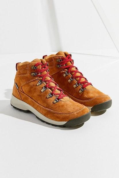 Adrika Hiker Boot