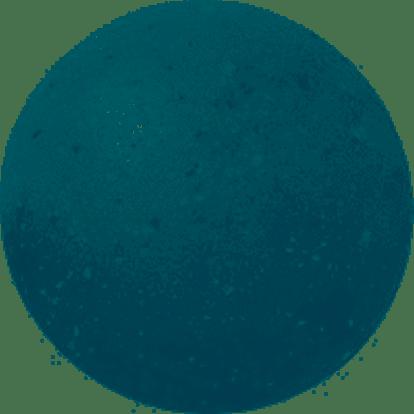 Sea Salt Pedi Pebble